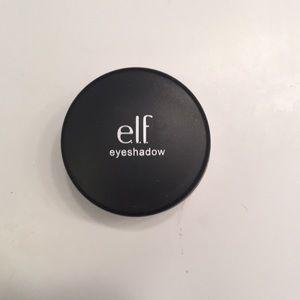 e.l.f. Mineral Eyeshadow - Sweet